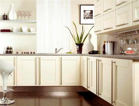 distribucion cocinas peque as 25 cocinas modernas peque 241 as dise 241 o y decoracion