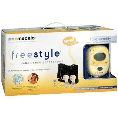 Medela Freestyle By Afanzel Shop medela freestyle deluxe breast fsastore