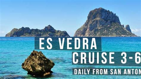 glass bottom boat es vedra es vedra sightseeing cruise open date may tickets nemo