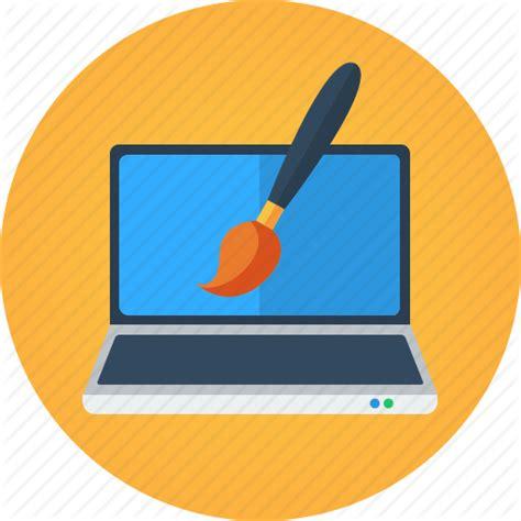 design icon download art artist brush creative creativity design designer