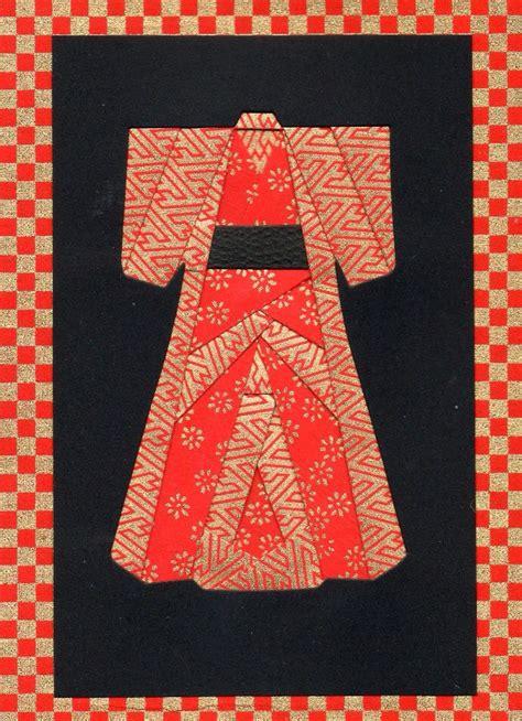 pattern of japanese kimono 233 best kimono quilts images on pinterest kimono