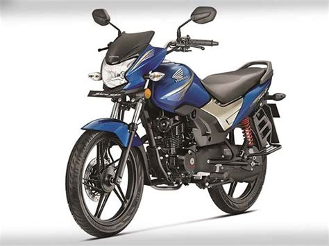 honda in chennai honda motorcycle exciting offers in chennai drivespark news