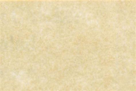 printable vellum paper vellum related keywords vellum long tail keywords
