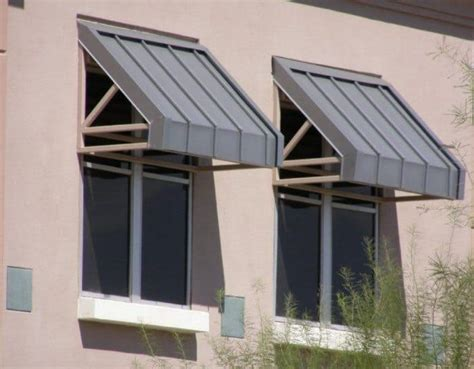 exterior metal window awnings amazing and stylish window awning wearefound home design