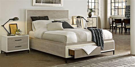 best storage beds 14 best storage beds of 2017 platform storage beds and