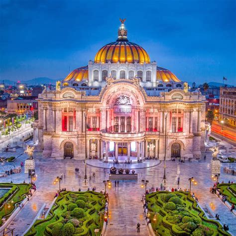 cheap flights to mexico city the lowest fares travelstart co za