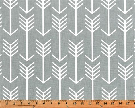 clearance home decor fabric clearance 1 yard premier prints fabric 1 yd cool by fabritopia