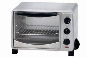 Rotisserie Convection Toaster Oven Portable Electric Oven China Portable Electric Oven