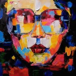 Paper Mache Ideas For Home Decor best 25 pop art paintings ideas on pinterest pop art