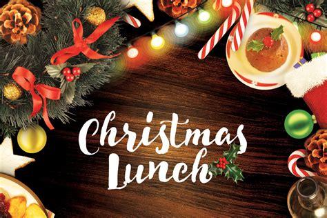 50 christmas lunch coffs coast health club