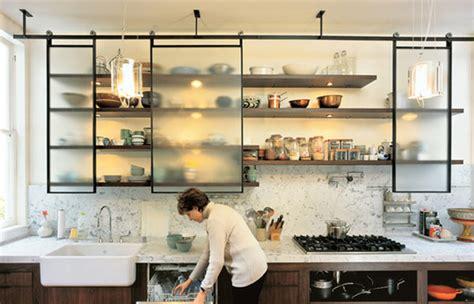 open kitchen shelves inspiration featured design element open shelving design trend