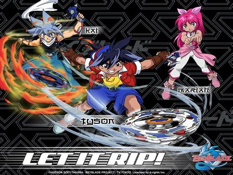 Beyblade images hd download get the best beyblade wallpapers on wallpaperset only the best hd background pictures a place for fans of beyblade metal fusion to view download share voltagebd Images