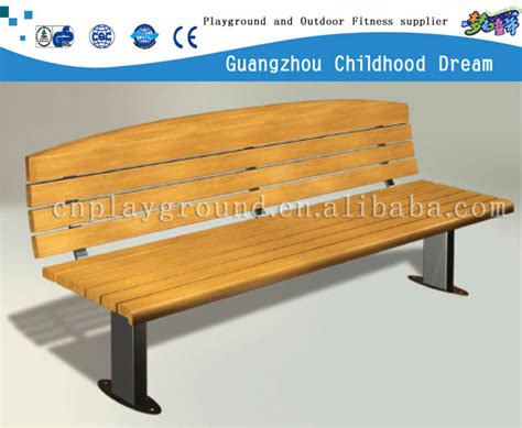 cheap park benches cheap park bench 28 images gcf2018 street furniture