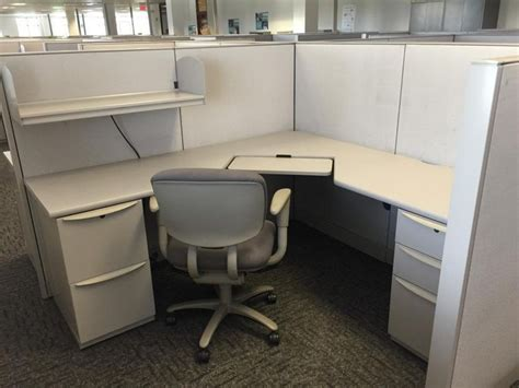 your cubicle doesn t have to be ugly cubicle ideas cubicle decorations cubicle decor 7 best used office furniture atlanta office furniture