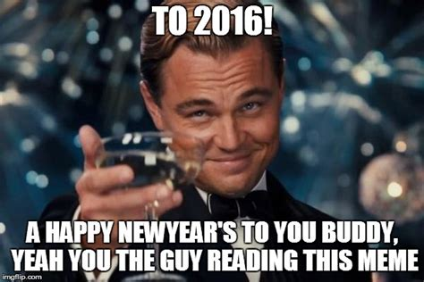 Guy Reading Book Meme - leonardo dicaprio cheers meme imgflip