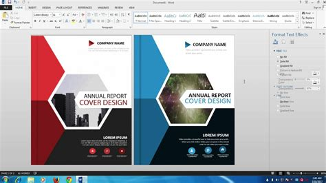 book cover layout software best book cover design software home design ideas