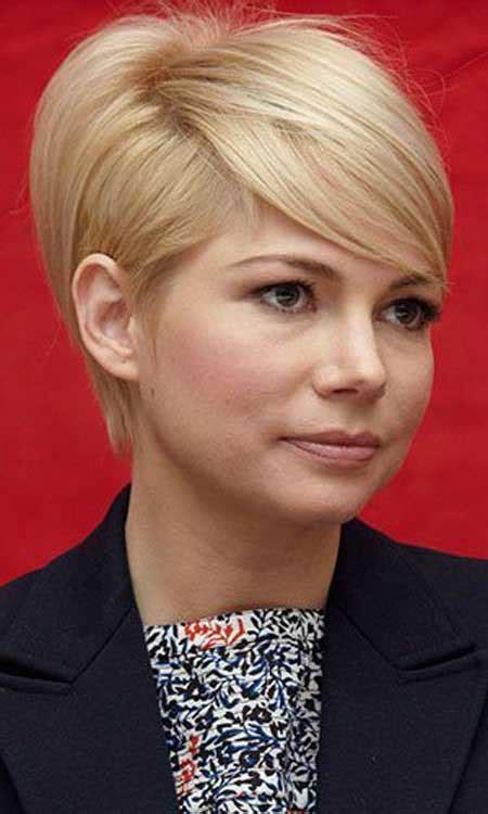 medium pixie cut hairstyle medium pixie cut hairstyle dark brown hairs