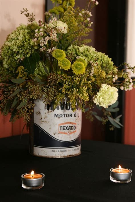 Best 25  Car themed wedding ideas that you will like on