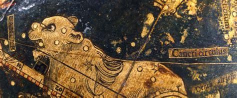 24 Juli Sternzeichen by Sternzeichen L 246 We Tageshoroskop Am 29 November