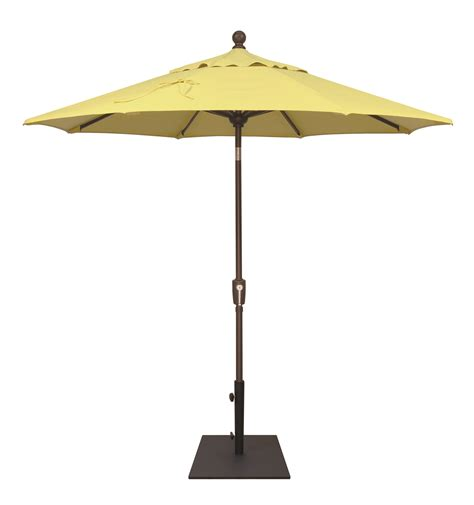 Best Price Patio Umbrella Best Price On Patio Umbrellas Best Price Patio Umbrella 9ft Patio Umbrella With Tilt