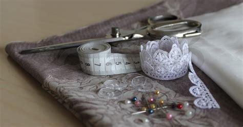 federe cuscini fai da te relas 233 come cucire le federe per i cuscini un idea fai