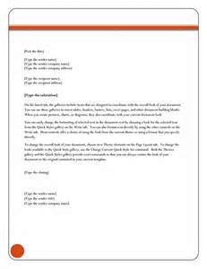 cover letter for equity letters office