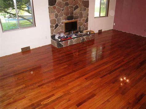 Which Finish Is Best On Hardwood Floor - what hardwood floor finish is most durable hardwoodch