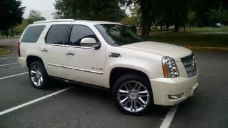 Cadillac Escalade For Sale 2014 New 2015 Cadillac Escalade For Sale Cargurus