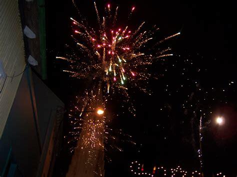 the origin of new year celebration origin of new year celebration 28 images new year s