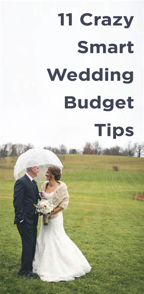 Wedding Tips, Tricks & Stories For All Budgets   WeddingMix