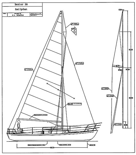 free aluminium fishing boat plans free aluminum fishing boat plans biili boat plan