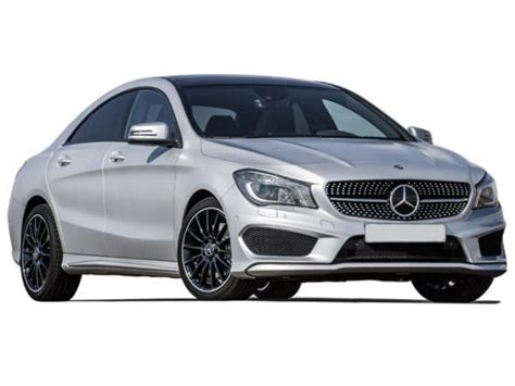 buy new mercedes why should you buy a new mercedes car new shopping