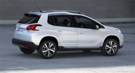 what car peugeot 2008 peugeot 2008 prices specs and information car tavern