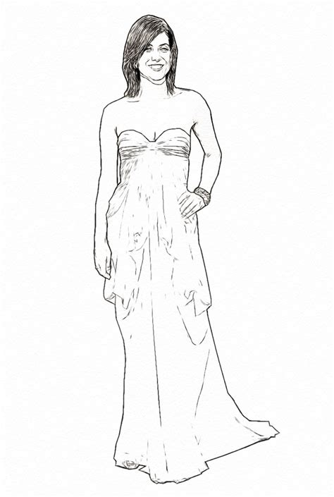 celebrity coloring pages online celebrity coloring pages coloringsuite com