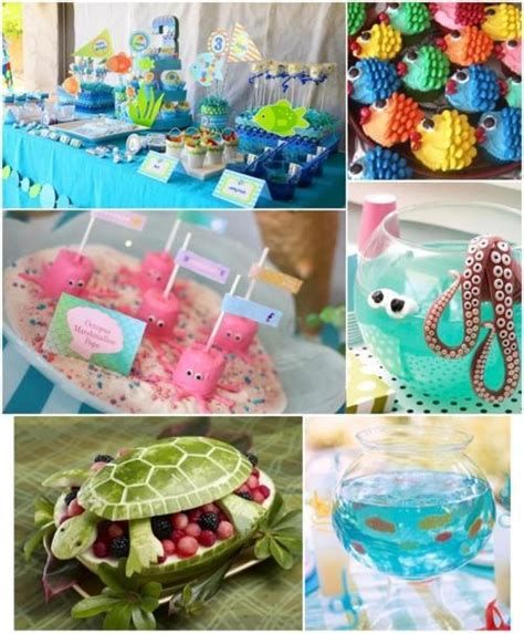 turtle theme baby shower turtle baby shower theme this is a compilation of