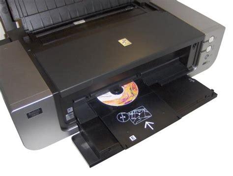 canon printer templates archives programinfini
