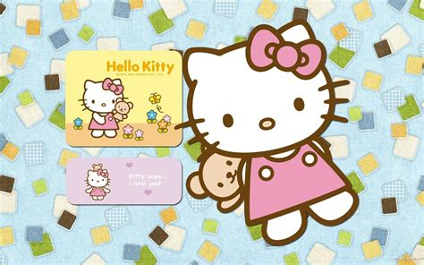 hello kitty wallpaper singapore baby hello kitty wallpapers wallpaper cave