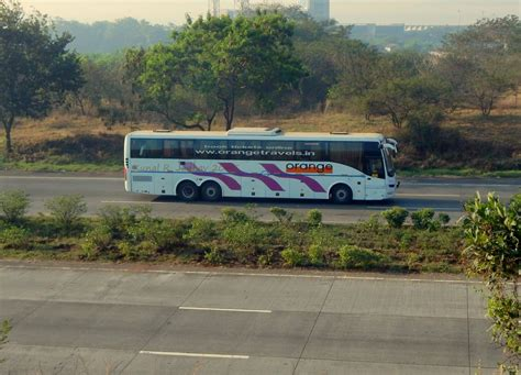 Sleeper Buses From Hyderabad To Bangalore by Volvo B9r Page 3268 India Travel Forum Bcmtouring