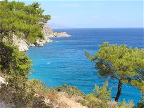 mykonos, greece: paradise beach nude beach review