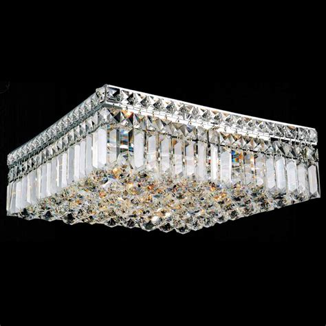 crystal wall mount lighting brizzo lighting stores 16 quot bossolo transitional crystal