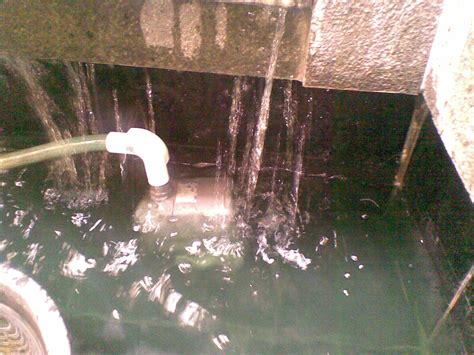 Pompa Kolam Ikan Kecil 301 Moved Permanently