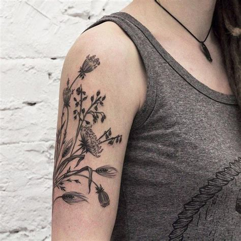 wild oats tattoo 25 best ideas about wheat on