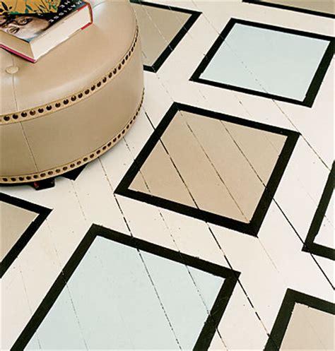 Free Floor Stencils by Floor Stencil Patterns 171 Free Patterns