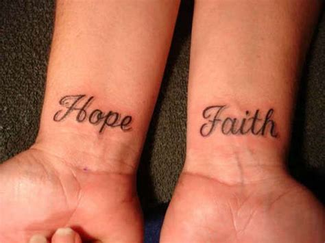 hope wrist tattoo designs 69 adorable faith wrist tattoos