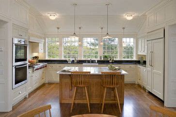 ugly kitchen cabinet makeover houzz home design idea 1000 images about contemporary kitchens with flush inset