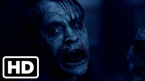 of the dead pictures day of the dead bloodline band trailer 1 codejunkies