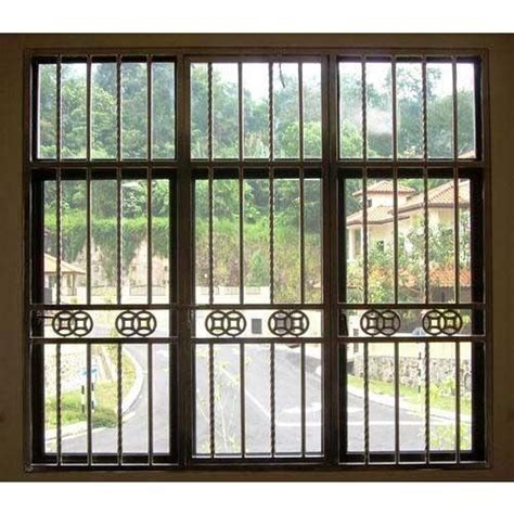 home windows design in pakistan 31 model dan motif teralis jendela minimalis terbaru 2018