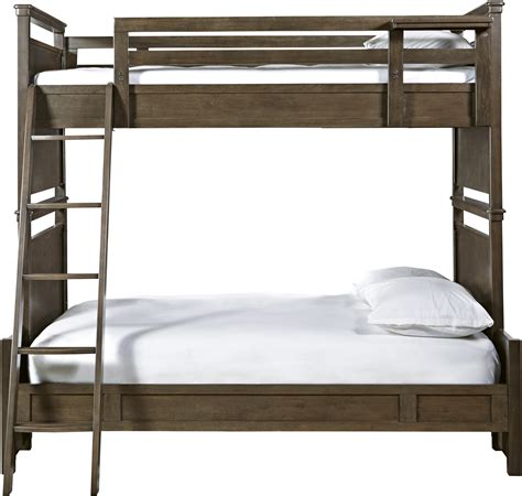 bunk bed dowels smartstuff by universal varsity all
