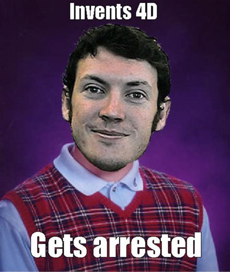 James Holmes Meme - james holmes meme www pixshark com images galleries
