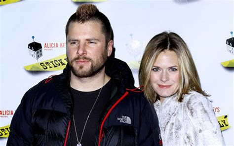 jim roday and maggie lawson still together 2015 maggie lawson james roday split james roday was in 7 years